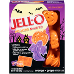 JELL-O® Mold Kits