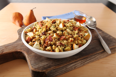 STOVE TOP Elegant Stuffing