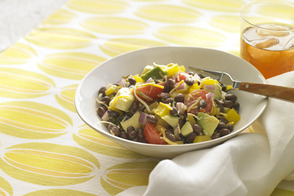 Mexicana Chopped Salad