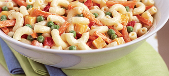 Elbow Macaroni Recipes