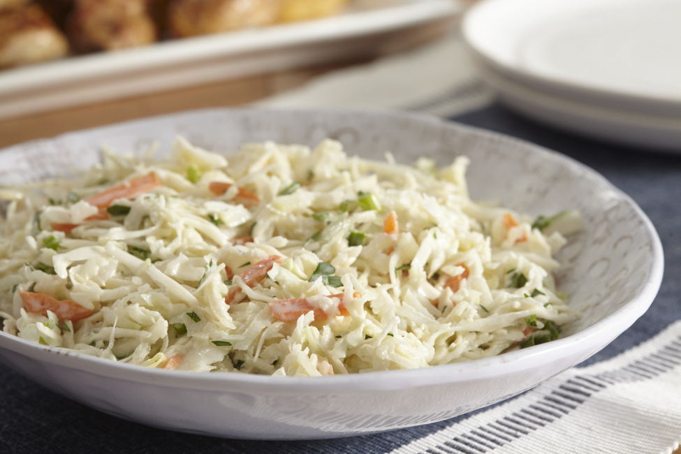 Kohlrabi Slaw My Food And Family