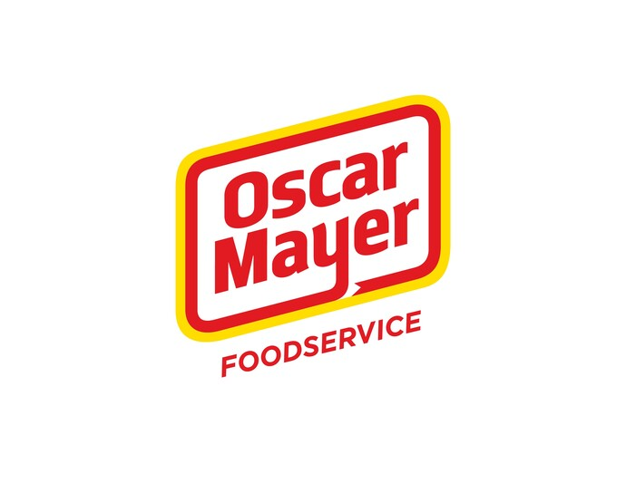 C-Store Oscar Mayer Sell Sheet