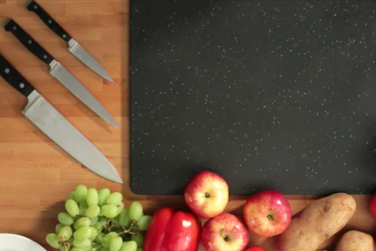 How to Choose the Top 3 Knives for Your Kitchen