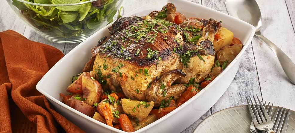 5 Kid Proof Pressure Cooker Chicken Recipes My Food And Family