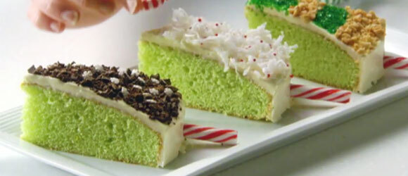 impressive holiday desserts edible gifts